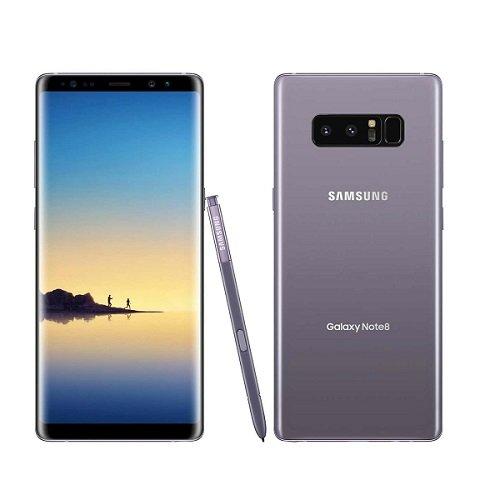 single Galaxy 64gb 8 Samsung Sim Note