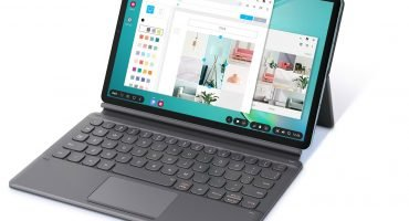 samsung galaxy Tab S6 and accessories in Ikeja Lagos-where can i Get the original keyboard